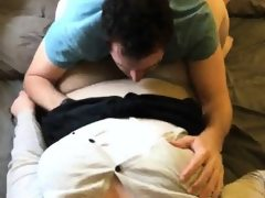 Bbw slut having multiple orgasm