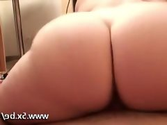French bbw aurore wants a big