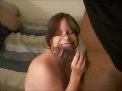 Bbw slutwife compilation