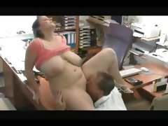 Fucking fat chubby ex girlfriend in..